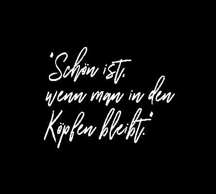 Wolfgang Lippert Zitat